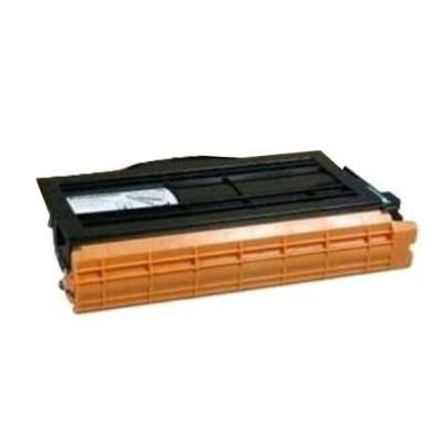Toner Copier Panasonic DQ-TCB008 Black
