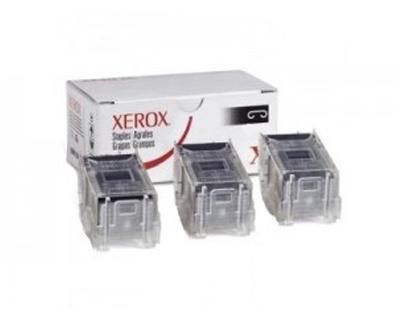 Staples Xerox 008R12920