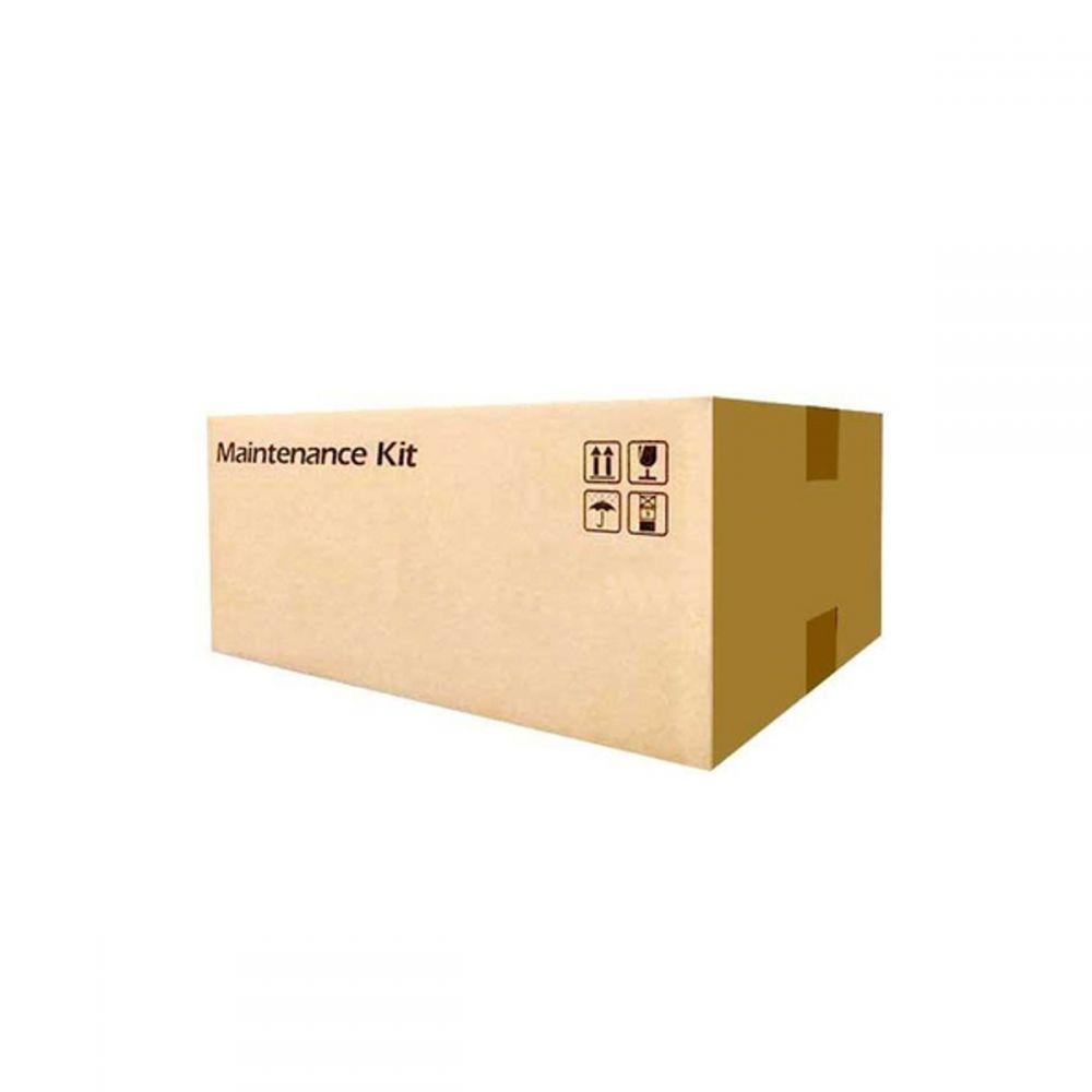 Maintenance Kit Laser Kyocera Mita MK-5215B 300K Pgs