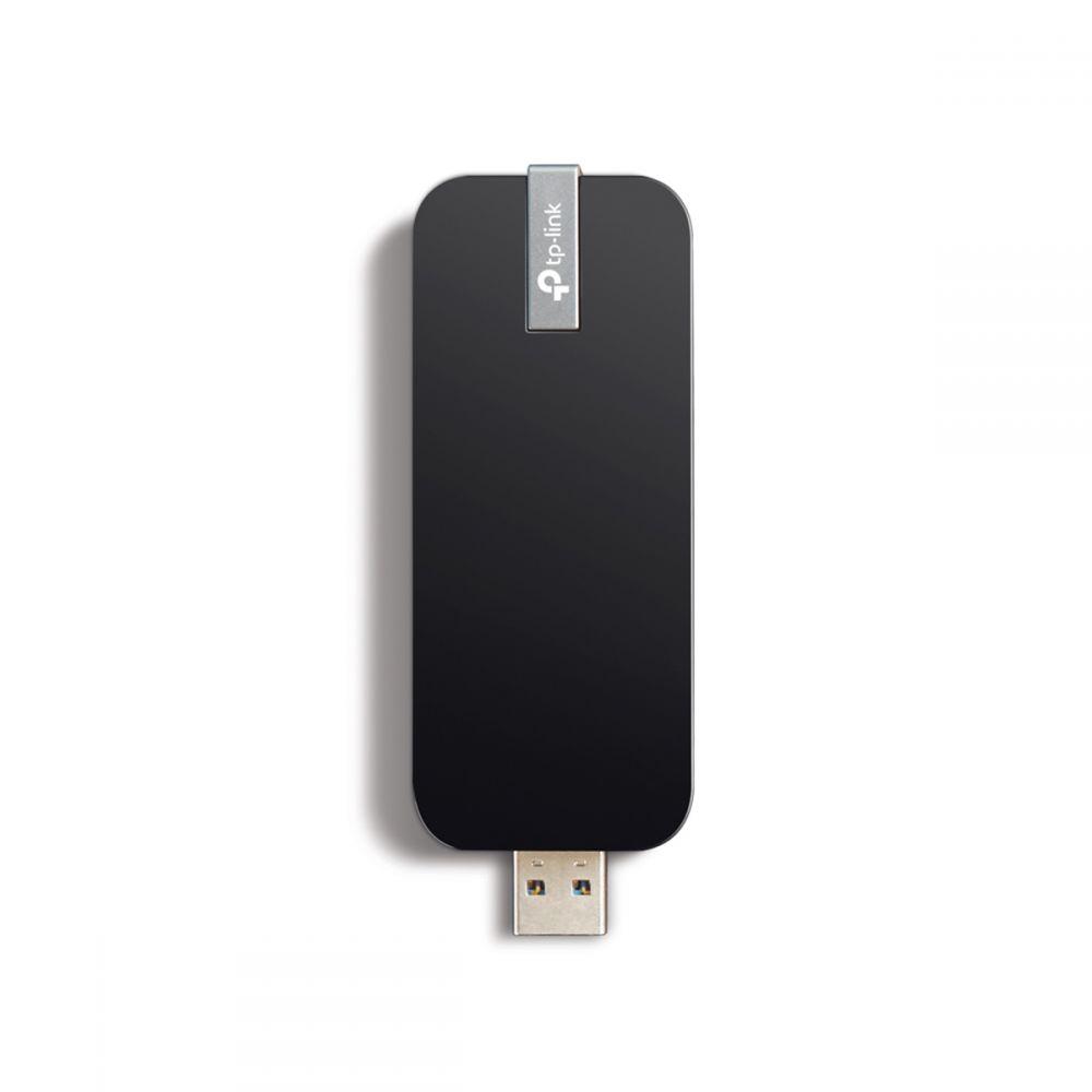 WL-USB TP-Link Archer T4U AC1300