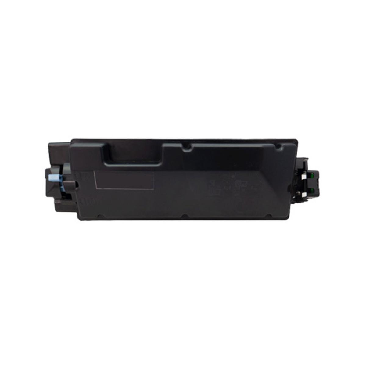 Toner Laser Kyocera Mita TK-5345K Black - 17K Pgs