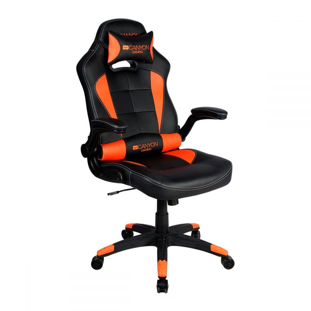 Canyon - Vigil Gaming Chair - CND-SGCH2
