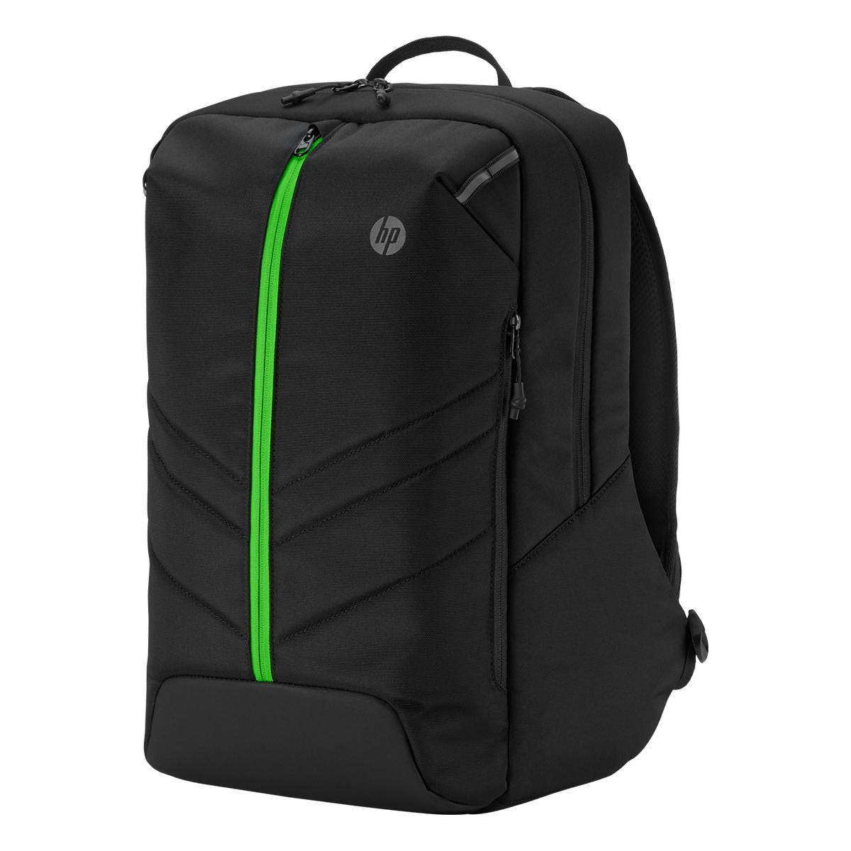 HP Pavilion 17-inch 500 Backpack - 6EU58AA