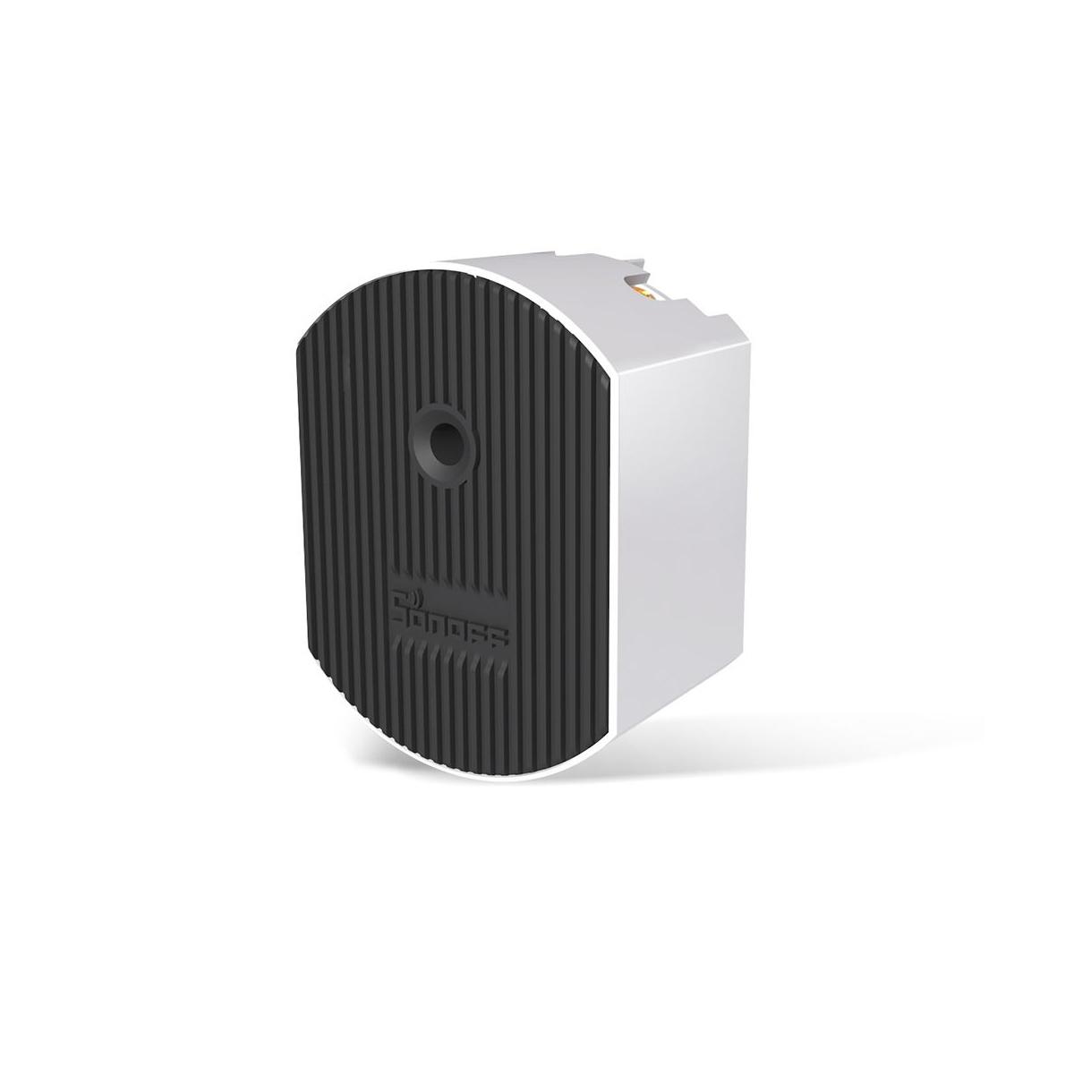 Sonoff D1 Smart Switch, Ενδιάμεσος Διακόπτης RF με Dimmer - M0802010005