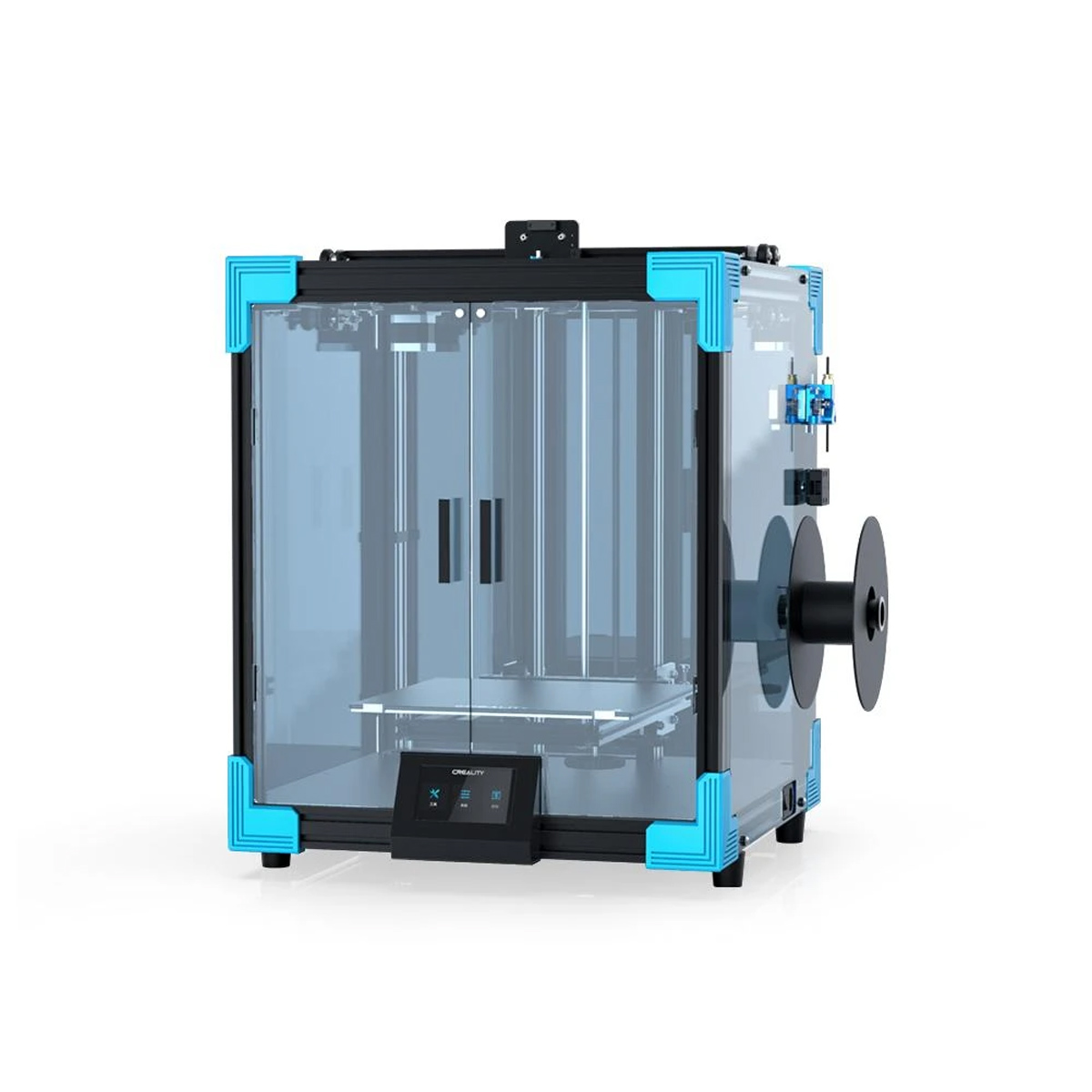 Creality3D Ender-6 (Enclosed) - 1001020022