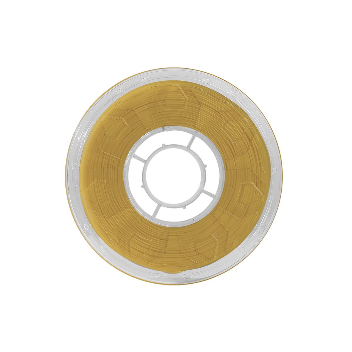 Creality CR-PLA 1.75mm Golden 1kg - 3301010070
