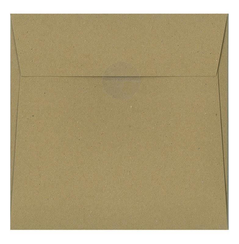 Φάκελος οικολογικός 300γρ. 17x17εκ. 20τμχ