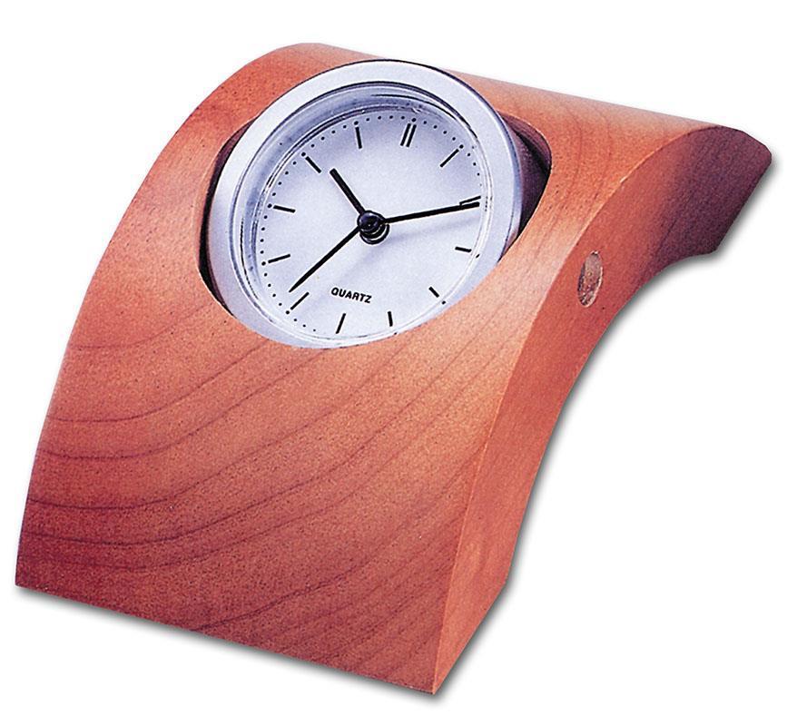 Bestar ρολόι περιστρεφόμενο Υ6x7,4x7,4εκ.