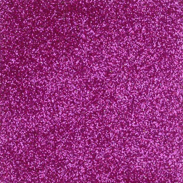 Next φύλλα glitter φουξ 50x70εκ.
