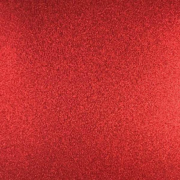 Next blister 10 φύλλα eva metallic κόκκινα 25x35εκ.