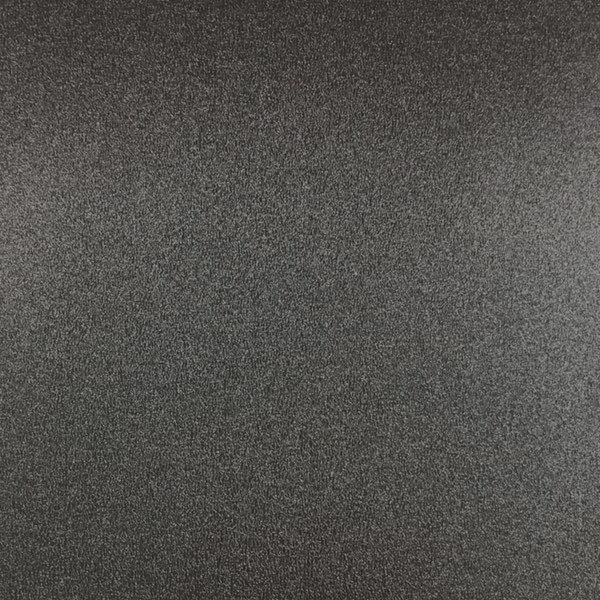 Next blister 10 φύλλα eva metallic γκρι 25x35εκ.