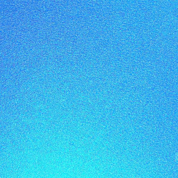 Next blister 10 φύλλα eva metallic γαλάζια  25x35εκ.