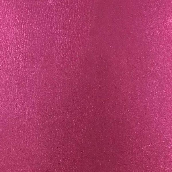 Next blister 10 φύλλα eva metallic ροζ 25x35εκ.