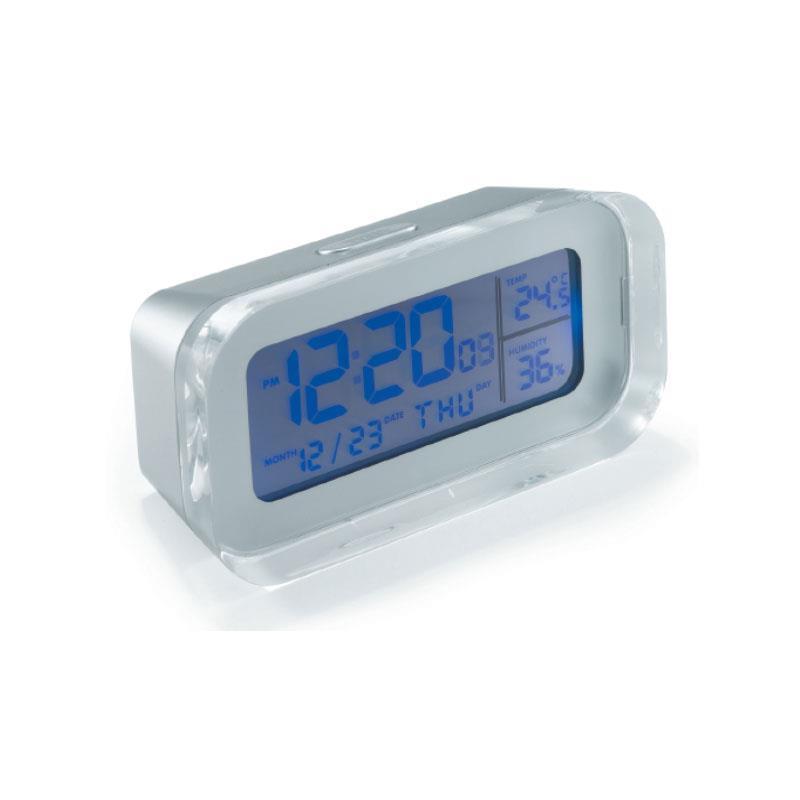 Ρολόι με ημερολόγιο