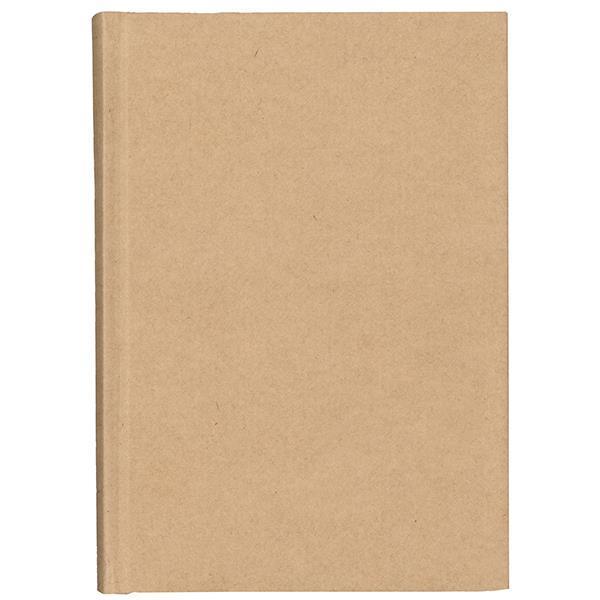 Νext βιβλίο εντυπώσεων-sketch book Eco, Α4 portrait 80 σαμουά φύλλα 120γρ.