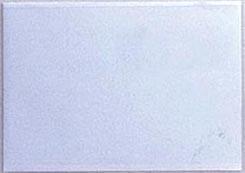 Αυτοκόλλητη θήκη Α4 τύπου Π άνοιγμα στη μεγάλη πλευρά (50τεμ)