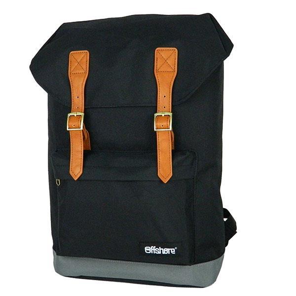 Bagtrotter τσάντα πλάτης