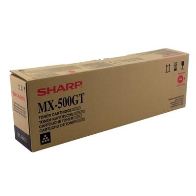 SHARP MX M283/363/453/503 TONER (MX 500 GT) (SHAT500GT)