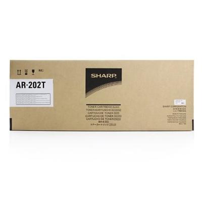 SHARP AR 163/201/206/ARM160/205 CRTR. (AR 202 LT) (SHAT202LT)