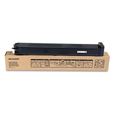 SHARP MX 2010U/2310U/3111U BLACK TONER (MX-23GTBA) (SHATMX23GTB)