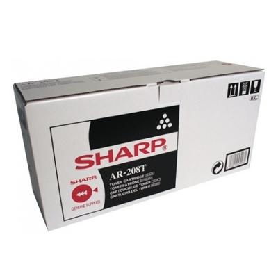 SHARP AR M201/200/206/5420 CRTR. (AR 208 T) (SHAT208T)