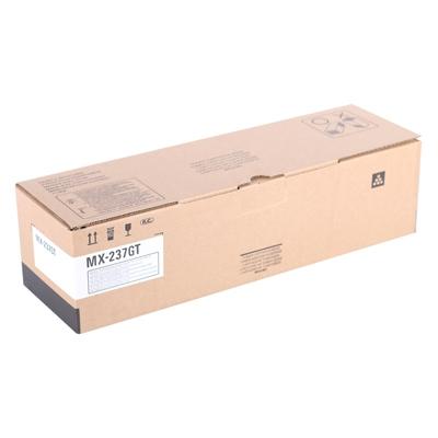 SHARP AR 6020 TONER BLACK (MX 237 GT) (SHAT237GT)