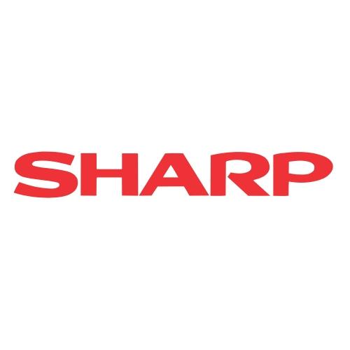 SHARP MX 3500/3501/4500/4501 TONER (MX 45 GTBA) (SHATMX45GTB)