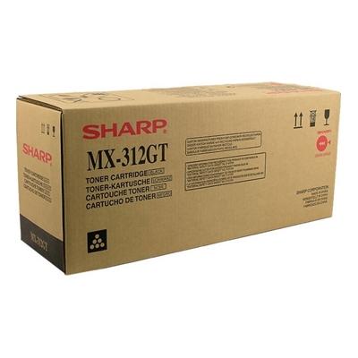 SHARP MX M260/M310 TONER (MX 312 GT) (SHAT312GT)