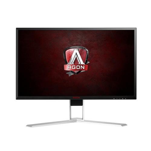 AOC AGON AG271QG Led Gaming QHD Monitor 27