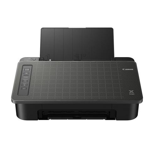 Canon PIXMA TS305 Printer (2321C006AA) (CANTS305)