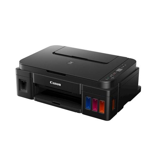 Canon PIXMA G2415 InkTank Multifunction Printer (2313C029AA) (CANG2415)