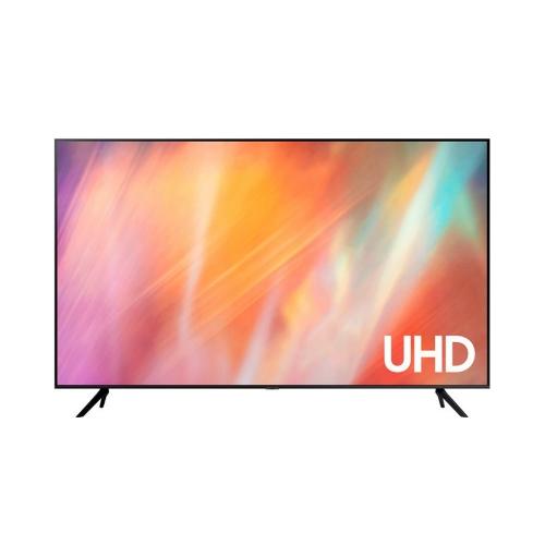 Samsung UE50AU7172 Smart 4K UHD TV 50'' (UE50AU7172) (SAMUE50AU7172)