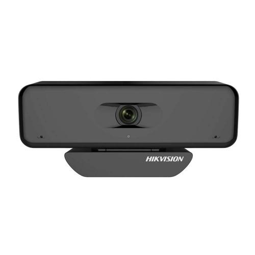 Hikvision DS-U18 4K 8MP Web Camera (DS-U18) (HKVDS-U18)