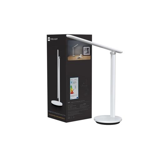 Yeelight LED Folding Desk Lamp Z1 Pro (YLTD14YL) (YEEYLTD14YL)