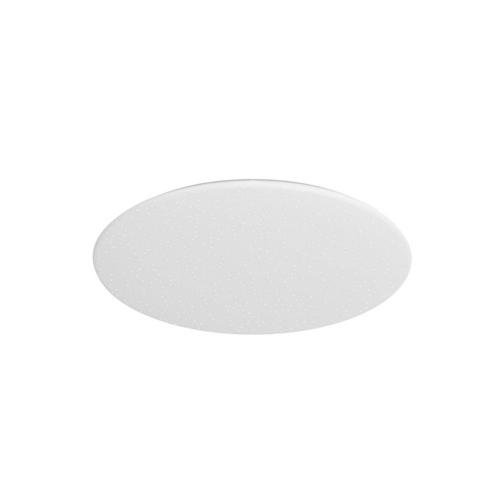 Yeelight LED LightStrip 1S 2m (YLDD05YL) (YEEYLDD05YL)