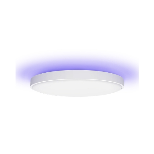 Yeelight Arwen Ceiling Light 450S (YLXD013) (YEEYLXD013)