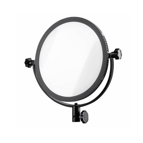 Walimex Pro Soft LED 300 Round Bi Color (21244) (WLX21244)