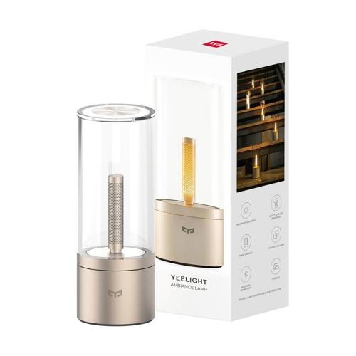 Yeelight Ambiance Lamp (YL060) (YEEYL060)