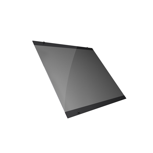 Be Quiet Window Side Panel Dark Base 900 (BGA02) (BQTBGA02)
