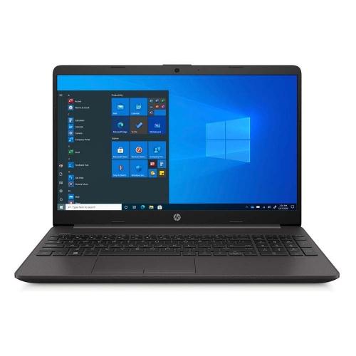 HP Laptop 250 G8 15.6'' FHD/ i3/ 8GB/ 256GB SSD/ W10Pro (2X7V0EA) (HP2X7V0EA) 195697591327