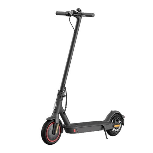 Mi Electric Scooter Pro 2 Global (FBC4025GL) (XIAFBC4025GL)