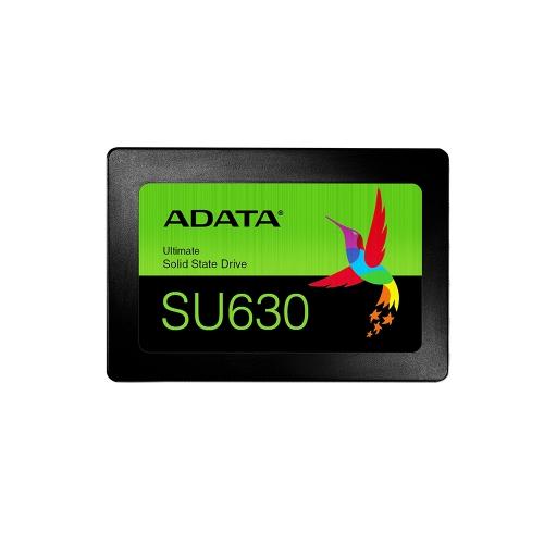 ADATA SSD 480GB Ultimate SU630 2.5