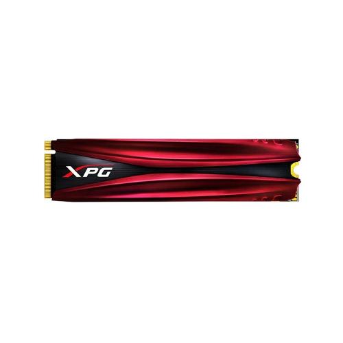 ADATA SSD 1TB XPG GAMMIX S11 Pro M.2 PCIe M.2 with Heatsink (AGAMMIXS11P-1TT-C) (ADTAGAMMIXS11P-1TT-C)