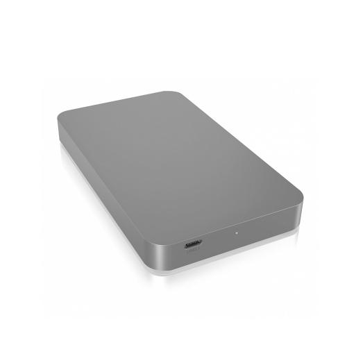 RaidSonic ICY BOX USB 3.1 Type-C (Gen 2) enclosure for 2.5