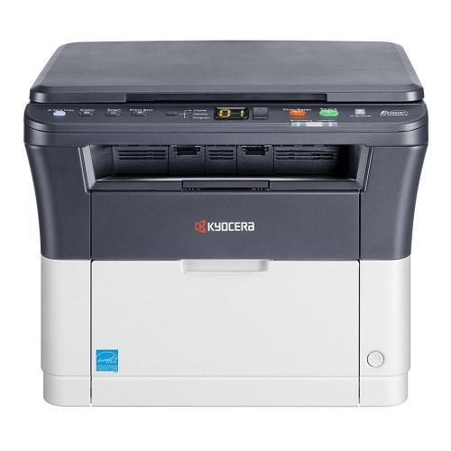 KYOCERA ECOSYS FS-1220MFP laser multifunction printer (KYOFS1220MFP)
