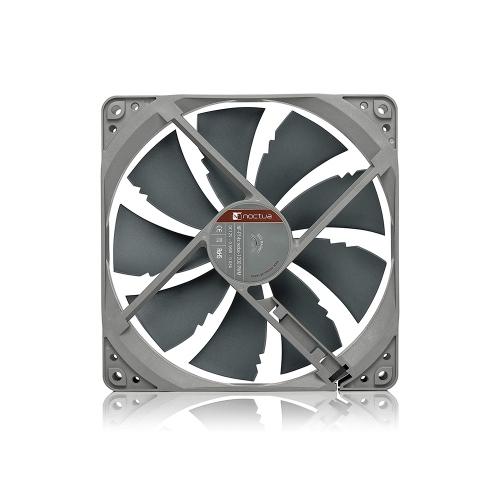 Noctua NF-P14s redux-1200 PC Fan (NF-P14s redux-1200)
