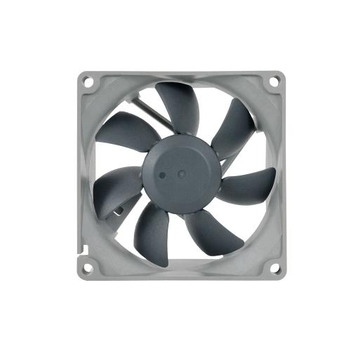 Noctua NF-R8 redux-1200 PC Fan (NF-R8 redux-1200)