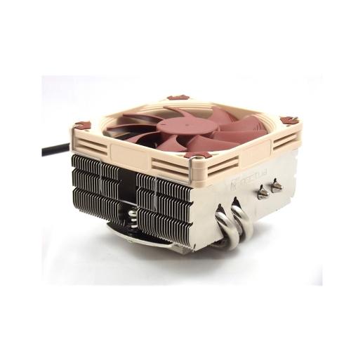 Noctua NH-L9x65 Cpu Air Cooler  (NH-L9x65) (NOCNH-L9x65)
