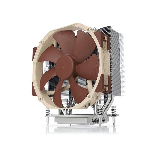 Noctua NH-U14S TR4-SP3 Cpu Air Cooler  (NH-U14S TR4-SP3)