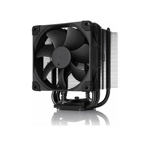 Noctua NH-U9S chromax.black Cpu Air Cooler  (NH-U9S chromax.black)